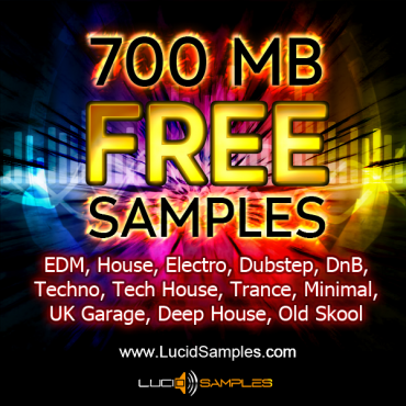 free-music-production-dj-samples-loops